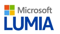 Microsoft'un Bağımsız Telefonu   Lumia 535