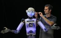 İş Dünyası Robotların Elinde