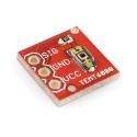 Arduino ile TEMT6000 Ortamsal Işık Sensörü