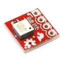 Arduino ile RPI-1031 Eğim Sensörü