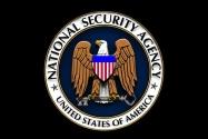 Sabit Disklerde NSA Casus Yazılımı