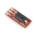 Arduino ile HIH-4030 Nem Sensörü