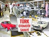 Türk Otomotiv Sanayi