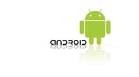 Tek Listener İle Butonları Kontrol Etme | Android Programlama - 8
