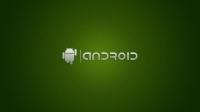 Alert Dialog Kullanımı | Android Programlama - 9