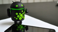 Casus Android Yazılımlar