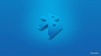 Bluetooth Manager Kullanımı | Android Programlama - 10