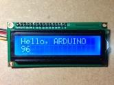 Sorularla Arduino' yu Tanıyalım