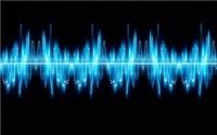 Elektrik Sinyali | Analog ve Sayısal Sinyal