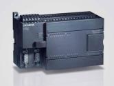 PLC S7-200 Nedir?