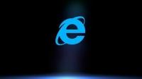 Merhaba 2015 Güle Güle Internet Explorer