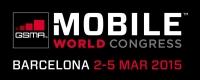 Mobil Dünya Kongresi 2015 de Neler Yaşandı