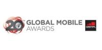 20. Küresel Mobil Ödülleri Sahiplerini Buldu