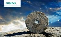 Siemens İnovasyon Yarışması Başlıyor