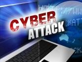 Siber Saldırı Nedir? | 1. Bölüm