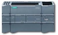 PLC S7-1200 Nedir?