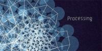 Processing Programlama | 1. Bölüm