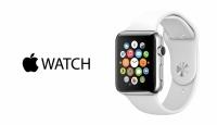 Zaman Elimizde | Apple Watch