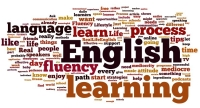İngilizcenizi Geliştirmeye Yardımcı Olacak 3 Site