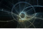 Statik Elektrik Alanda İletkenler | Elektromanyetik Alanlar Teorisi 3. Bölüm