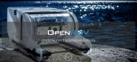 OpenROV | Su Altı Keşif Robotu