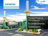Yüksek Verim ve Temiz Enerji | Kojenerasyon Sistemleri