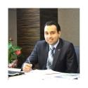İstanbul Kemerburgaz Üniversitesi | Doç.Dr. Oğuz BAYAT