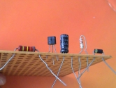 Düğüm Gerilim Yöntemi (Node Voltage Rules) | Devre Analizi
