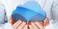 Microsoft Azure'u Ne Kadar İyi Tanıyoruz?