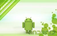 Layout Türleri | Android Programlama - 12