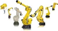 Endüstriyel Robotlara Giriş | 1. Bölüm