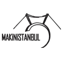 MAKİNİSTANBUL 1-2-3 Nisan'da Genç Mühendisleri İTÜ'ye Bekliyor
