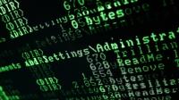 Siber Saldırı Nedir? | 2. Bölüm