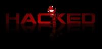 Amerikan Hava Sahası Hacker Tehdidi Altında