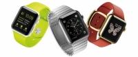 Apple Watch Hakkında 10 Büyük Soru