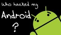 Android Kullanıcıları İçin Güvenlik Tehdidi