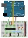 Kendi Arduino'nu Kendin Programla | Kendimiz Yapalım