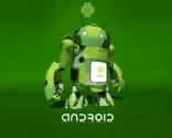 Bundle İle Sayfalar Arası Veri Transferi | Android Programlama - 13