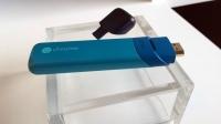 Google Mini USB Bilgisayarını Tanıttı