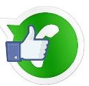 WhatsApp'ta Büyük Yenilik | Çağrı Özelliği