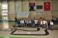 2. Ulusal Saf-Run Robot Yarışması Başlıyor!
