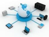 Network Topolojileri ve Çalışma Şekilleri | 2. Bölüm