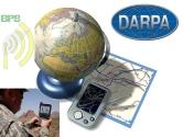 Güle güle GPS | DARPA Alternatif Bir Teknoloji Hazırlıyor