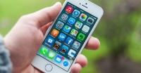 Apple'dan Siri'ye Türkçe Destek!