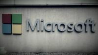 Microsoft Öğrenci Programları | Erdem ERGİN