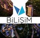 Türkiye'nin Silikon Vadisi Seneye Hayat Bulacak