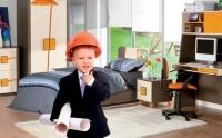 Çocuklar için Mühendislik