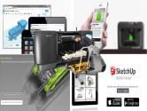 3 Boyutlu (3D) Yazıcılar için 5 Mobil Uygulama