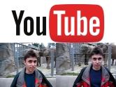 "YouTube'a Yüklenen İlk Video ""Hayvanat Bahçesindeyim"""