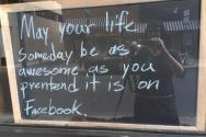 Kötü Bir Sosyal Medya Aracı Olarak Facebook